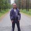 дмитрий, 30, г.Новосибирск