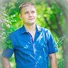 алексей, 29, г.Новоалтайск