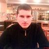 Димтрий, 31, г.Геническ