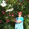 Оксана, 46, г.Салехард