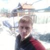 Игорь, 30, г.Прокопьевск