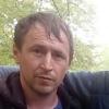Сергей, 39, г.Майкоп