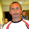 Александр, 52, г.Нижний Новгород