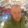 Igor, 42, г.Варшава