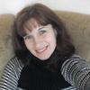 Татьяна, 46, г.Жмеринка