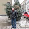 Юра, 55, г.Харьков