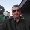 дмитрий, 43, г.Славута