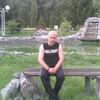 Геннадий, 33, г.Ромны