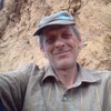 Сергей, 57, г.Павлово