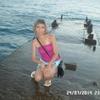 Елена, 30, г.Озерск