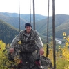 Павел, 35, г.Комсомольск-на-Амуре