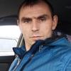 Виктор, 34, г.Великий Новгород (Новгород)