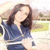 Татарочка, 25, г.Симферополь