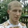 Александар, 31, г.Кличев