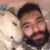 kam, 35, г.Бейрут