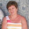 Светик, 56, г.Харьков