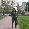 константин, 50, г.Санкт-Петербург