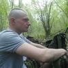 Евгений, 34, г.Тула