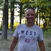 Влад, 39, г.Христиновка