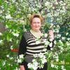 Тамара Белянская (Пис, 61, г.Красноармейск