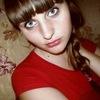 Анастасия, 26, г.Гусев