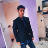 rahul kumar, 24, г.Мангалор