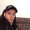Егор, 25, г.Бахчисарай