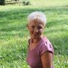 Елена, 53, г.Ижевск