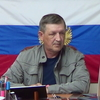 юрий, 59, г.Нижневартовск