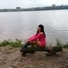 Ольга, 37, г.Россошь