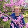 Аля, 58, г.Франкфурт-на-Майне