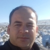 Arslan, 35, г.Ашхабад