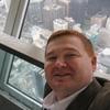 Юрий, 40, г.Красноярск