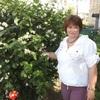 Татьяна, 57, г.Сараи
