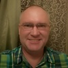 Вадим, 47, г.Волгодонск