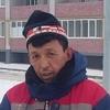 Бахтияр, 45, г.Атырау