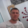 Денис, 30, г.Атырау(Гурьев)