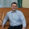 Алексей Иванович Масл, 32, г.Миргород