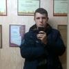 Виктор, 18, г.Советск (Калининградская обл.)