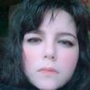 Елена, 24, г.Владивосток
