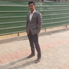 Rahul Chand, 23, г.Gurgaon
