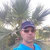 Artur, 53, г.Yerevan
