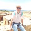 Brayan, 45, г.Борово