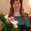 Ирина, 35, г.Барышевка