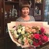 Людмила, 57, г.Дзержинск