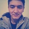 damir, 27, г.Астана