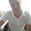 Андрей, 39, г.Мытищи