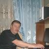 миха, 55, г.Шацк