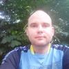Валера, 36, г.Клайпеда