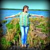 Ангелина, 21, г.Лебяжье